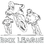Springfield BMX League Enrollment Site